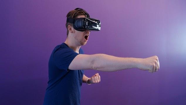 Best VR Setups For Your Gaming Needs