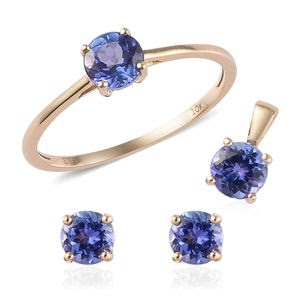 Jewelry Trends 2021