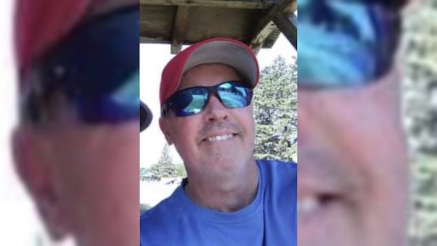 Jay Boughton Plymouth MN road rage shooting