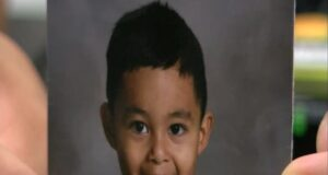 Kansas 3 year old boy dies during dental procedure