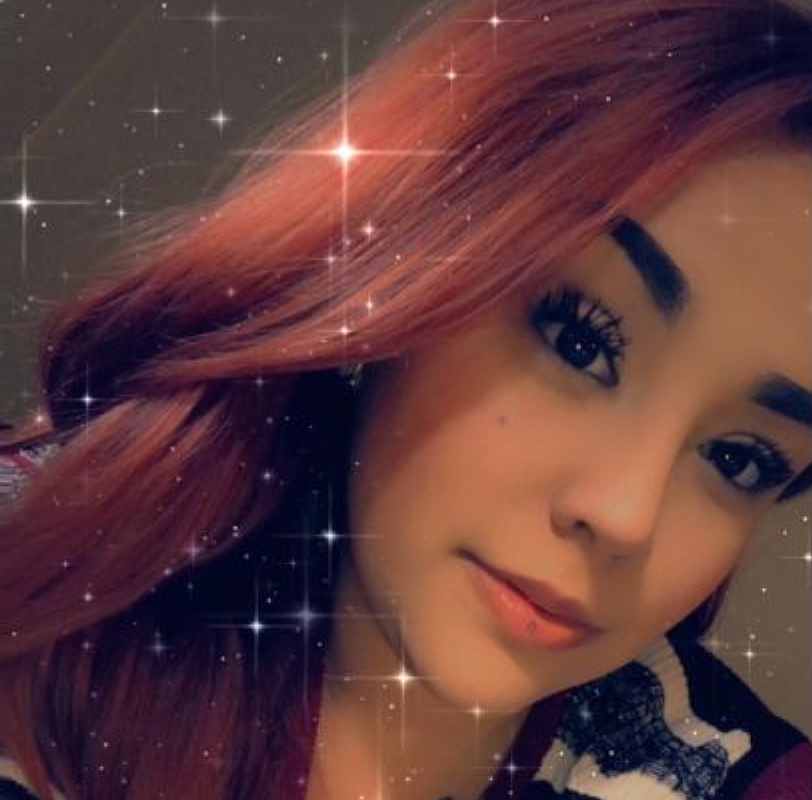 Neida Tijerina Texas woman killed by San Antonio police gunfire during armed hostage standoff