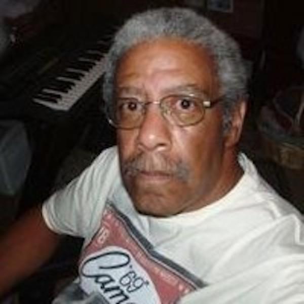 Robert Raynor Staten Island man found dead