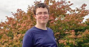 Jacob Clynick vaccine death