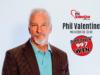 Phil Valentine Covid