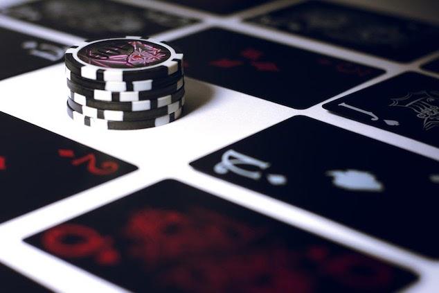 GamStop Sites vs. Non UK Casinos.