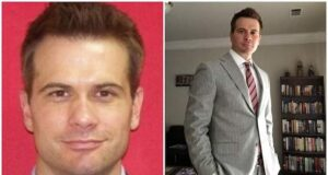Brian Jeffrey Raymond pleads guilty sexual assault