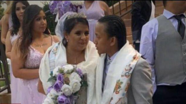 Utah bride killed in wrong way crash DUI driver arrested
