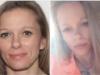Tara Strozier missing Fort Smith AK