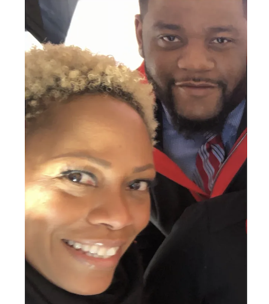 Maurice Shepperson Southwest flight attendant dies from COVID-19