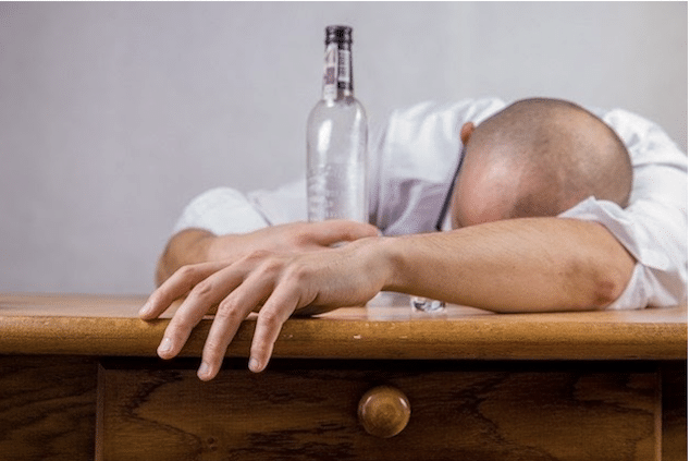 Psychological Effects Of Alcohol Abuse