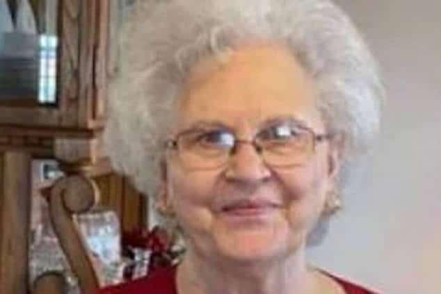 Marilyn Tackett Oklahoma woman dies of COVID-19 during Carnival cruise