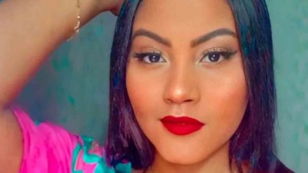 brazilian girl 15 dies during sex
