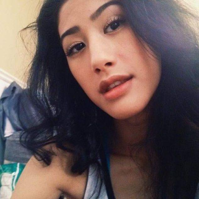 Mariam Abdulrab Atlanta bartender shot dead