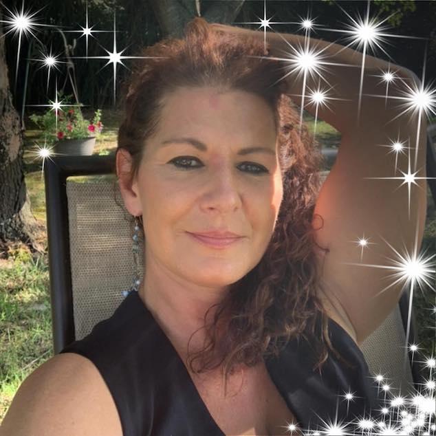 Stephanie Bradshaw Carmel Indiana babysitter
