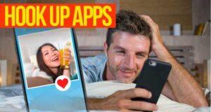 Safe ways for singles to find hookups online