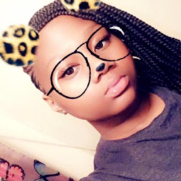 Aniya Blandon Brooklyn woman killed hit and run crash
