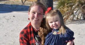 Unvaccinated pregnant nurse dies COVID-19