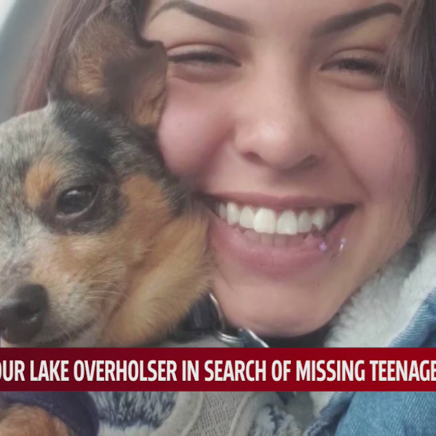 OK teen accidentally kills mom while playing with gun