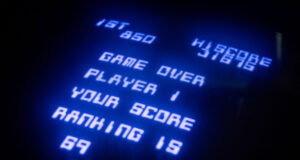 Online Games NFTs
