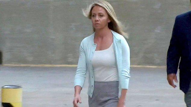 Amber Guyger appeal