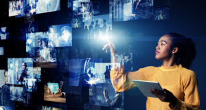 Picking the right technology for your business