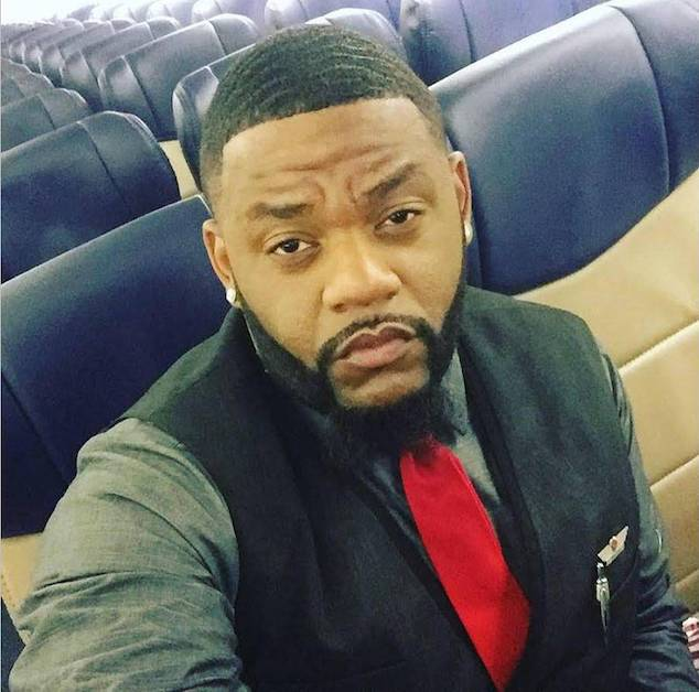 Southwest flight attendant dies from COVID-19