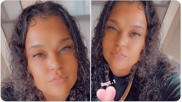 Michelle Cox Casa Grande Arizona mom accidentally shot dead