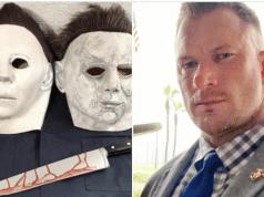 Mark Metzger Galveston attorney
