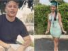 Miya Marcano missing Orlando Florida