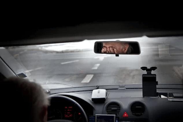 Risks & Dangers of Drunk Driving