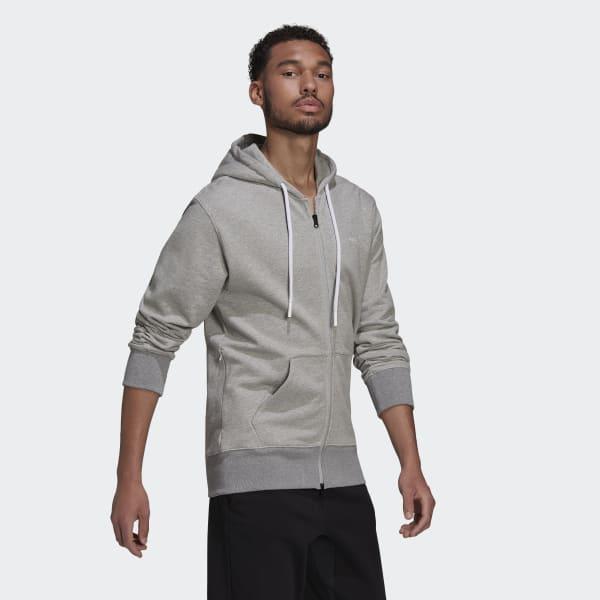 comfortable sportswear