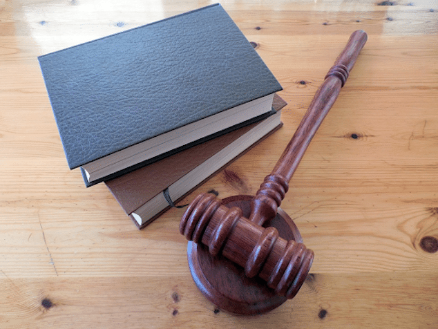 burn injury law