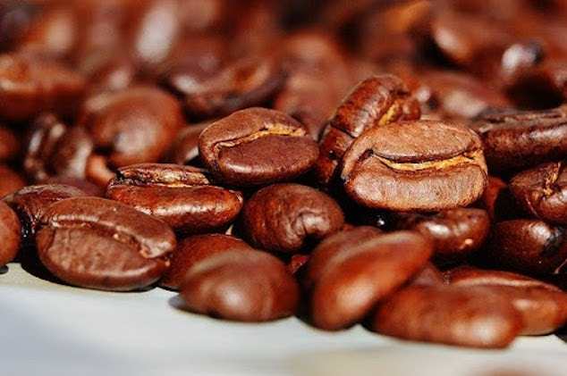 how to make delicious coffee