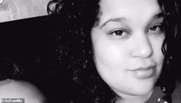 Michele Cox Casa Grande Arizona mom accidentally shot dead