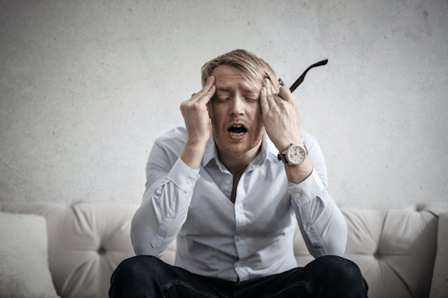 CBD manage pain and inflammation