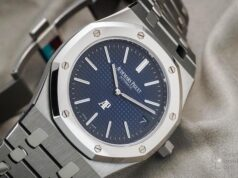 Only Watch 2021 Auction
