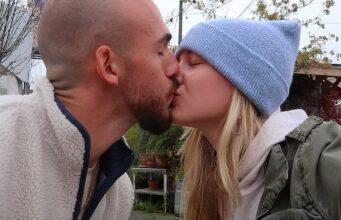 Search for Brian Laundrie & Gabby Petito