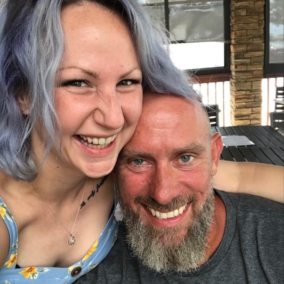 Bryan James Riley Florida marine kills family of four