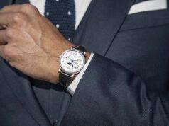 Breguet Watch Facts