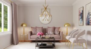 Home Decorating Ideas Stunning House