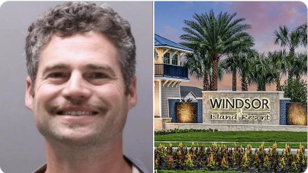 Shaun Runyon electrician murders 3 coworkers