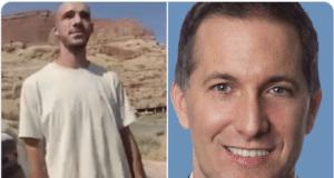 David Aronberg attorney Brian Laundrie