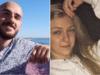 Gabby Petito Brian Laundrie girlfriend