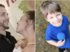 New Hampshire couple arrested in relation to missing Merrimack boy