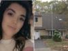 Meghan Kiefer Coram Long Island woman stabbed to death