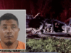 Illegal Guatemala immigrant kills 5 year old Florida girl in DUI