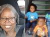 Linda Smith Houston abused children grandmother