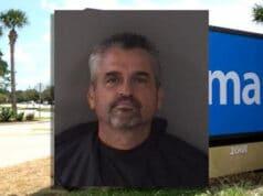 Michael John Despres Sebastian Florida man