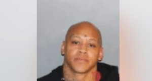 Kenneth Upshaw Memphis man sets girlfriend on fire trying to break up