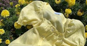 Dresses for women by Sleeper